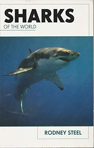 9780753718247: Sharks of the World (of the World Series)