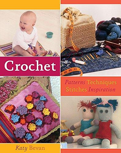 9780753719732: Crochet