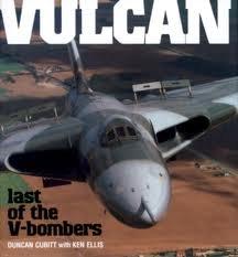 9780753719886: Vulcan