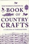 9780753722480: Wi Country Crafts