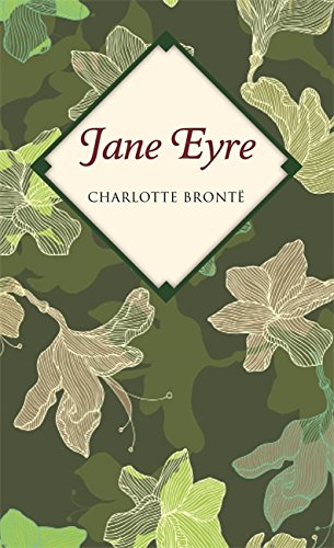 a critical evaluation of the novel jane eyre by charlotte bronte All you need to know about charlotte bront 's jane eyre is in this advanced guide to the text connell guides are advanced guide books that offer sophisticated analysis and broad critical perspectives for higher-level gcse and a level english literature students.