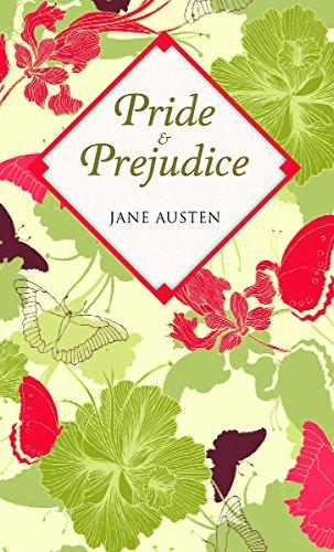 9780753722725: Pride and Prejudice