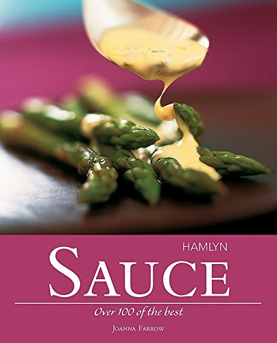 9780753722817: Hamlyn Sauce: Over 100 of the Best