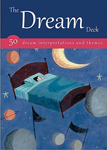 9780753723029: The Dream Deck