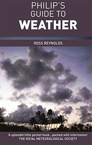 9780753723746: Philip's Guide to Weather