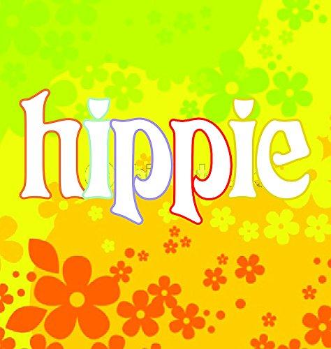9780753724569: Hippie