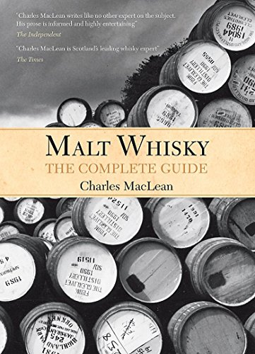 9780753727232: Malt Whisky