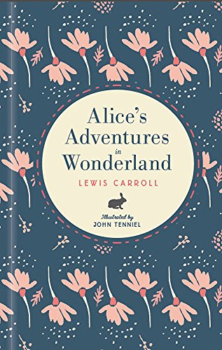 9780753729687: Alice in Wonderland (Classic Works)