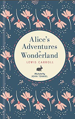 9780753729687: Alice in Wonderland