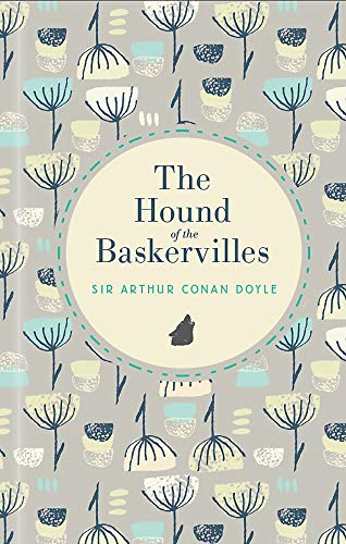9780753729700: The Hound of the Baskervilles (Classic Works)