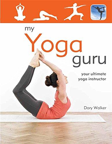 9780753729809: My Yoga Guru