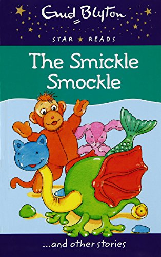 9780753731543: The Smickle Smockle