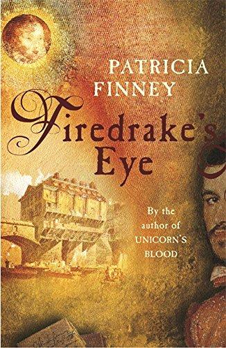 9780753801109: Firedrake's Eye
