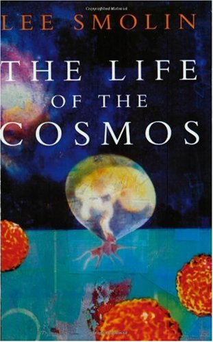 9780753801239: The Life Of The Cosmos