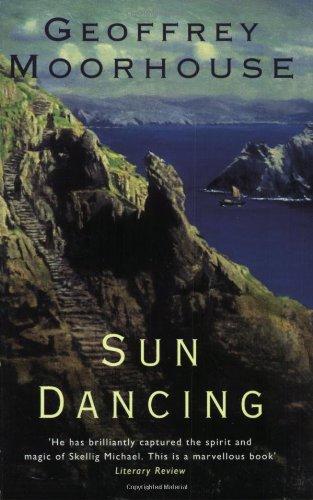 9780753801574: Sun Dancing