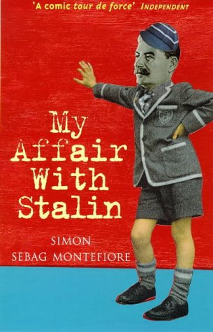 9780753801581: My Affair With Stalin