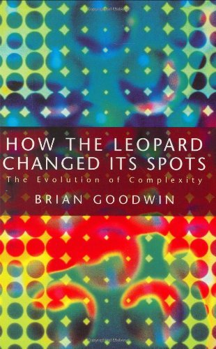9780753801710: How the Leopard Changed Its Spots: The Evolution of Complexity