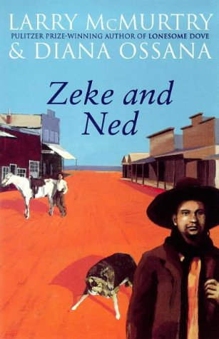 9780753802144: Zeke and Ned