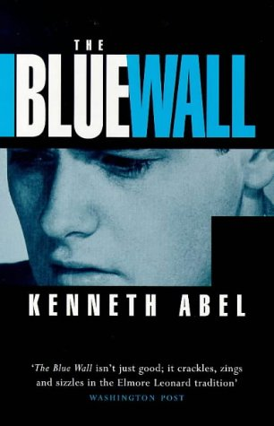 Bluewall Pb: Abel, Kenneth