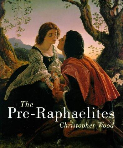 9780753802427: Pre-Raphaelites