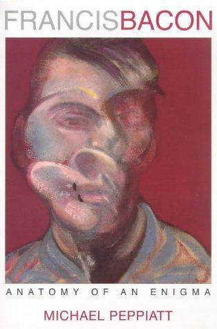 9780753802489: Francis Bacon: Anatomy of an Enigma (Phoenix Giants)