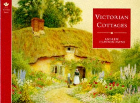 9780753802656: Victorian Cottages (Country Series)