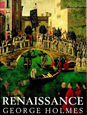 9780753804568: Renaissance