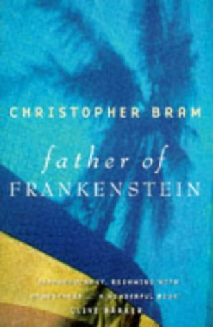 9780753804650: The Father of Frankenstein