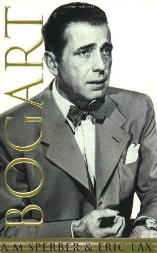 9780753804865: Bogart