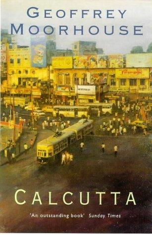 9780753804933: Calcutta