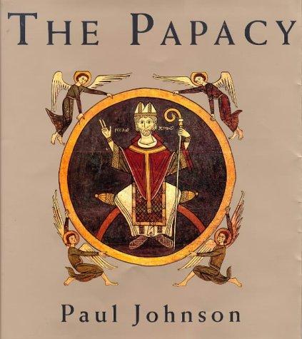 9780753805329: Papacy