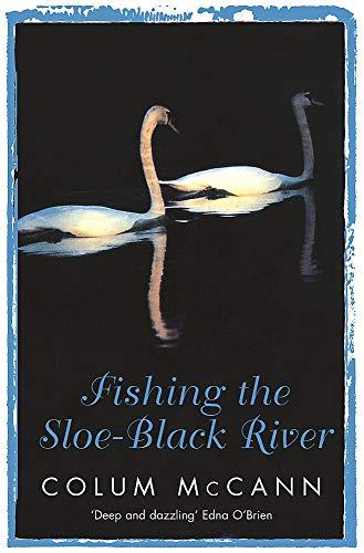 9780753805367: Fishing The Sloe-Black River (Hors Catalogue)
