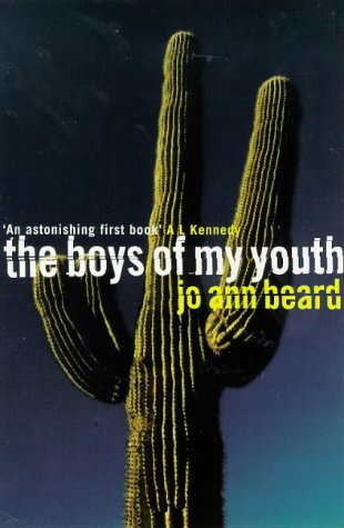 9780753806647: The Boys of My Youth [BOYS OF MY YOUTH]