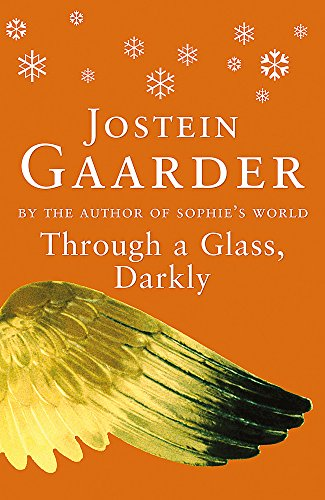 9780753806739: Through a Glass, Darkly