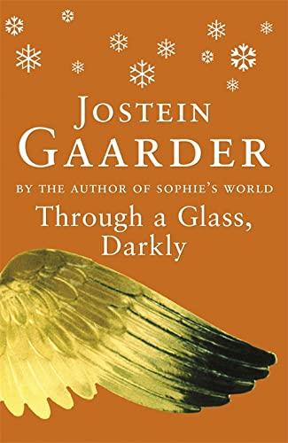 9780753806739: Through a Glass, Darkly