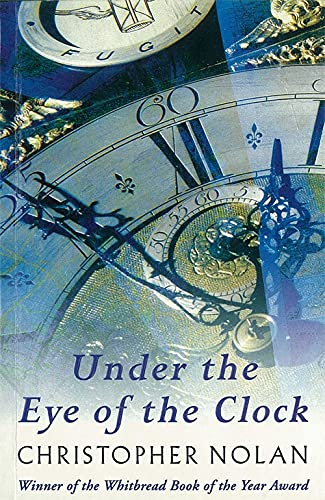 9780753807095: Under The Eye Of The Clock