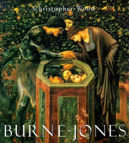 9780753807279: Burne Jones