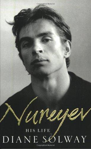 9780753807316: Nureyev