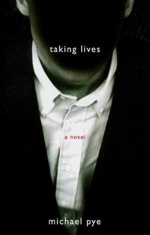 9780753807668: Taking Lives
