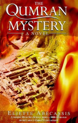 9780753807835: The Qumran Mystery