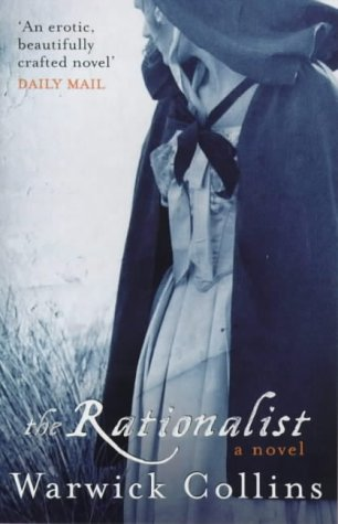 9780753807842: The Rationalist