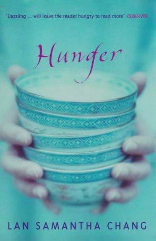 9780753808146: Hunger