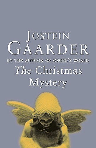 9780753808665: The Christmas Mystery (Christmas Fiction)