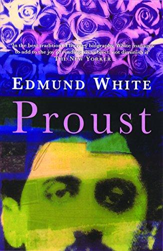 9780753809181: Proust
