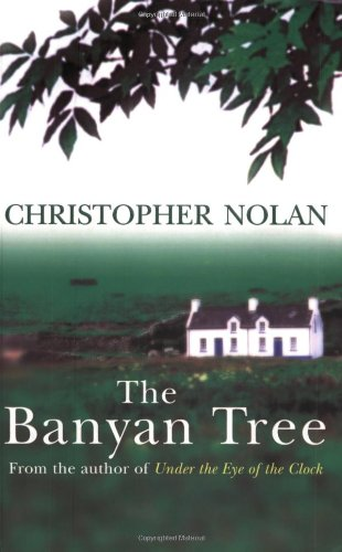 9780753809426: The Banyan Tree