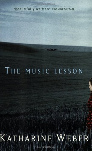 9780753809433: The Music Lesson