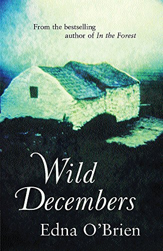 Wild Decembers (9780753809907) by Edna O'Brien