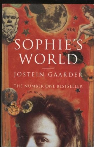 9780753810262: Sophie's World