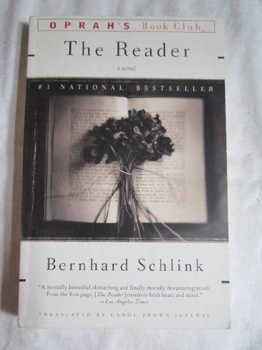 9780753810293: The Reader
