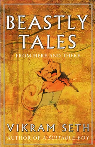 9780753810347: Beastly Tales